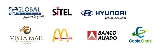 logos-clientes
